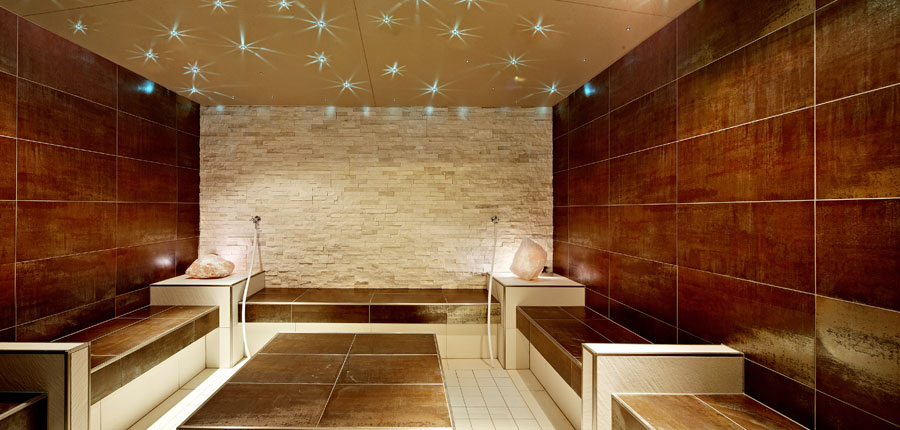 Austria_Zell-am-see_Romantik-Hotel_Steam-room.jpg
